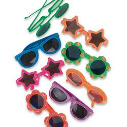 Fun Sunglasses